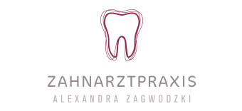 Zahnarztpraxis Zagwodzki - Duisburg Hamborn